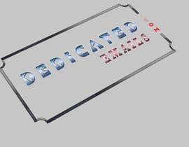 TrezaCh2010 tarafından Dedicatedemails.com logo design için no 621