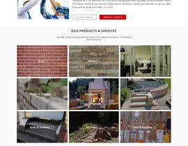 #12 for website for brick by abhimanyu3