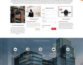 #6 for website for brick by jkphugat