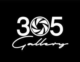 Nro 53 kilpailuun Design a Logo käyttäjältä essam1964117