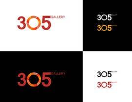 Nro 40 kilpailuun Design a Logo käyttäjältä AbodeGraphics