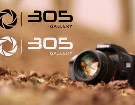 Nro 9 kilpailuun Design a Logo käyttäjältä Naumovski