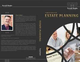 kishan0018 tarafından Design Book Cover için no 24