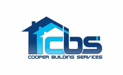 #158 for Design a Logo for Cooper Building Services by nomi2009