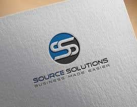 Nro 66 kilpailuun Design a Logo käyttäjältä wahed14