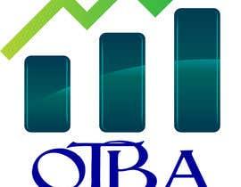 Nro 2 kilpailuun Logo Design käyttäjältä mohamedoutouch