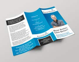 #1 for Design a Brochure by paramsandhu