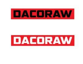 Nro 3 kilpailuun Diseñar un logotipo käyttäjältä muneebalams