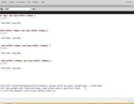 #3 for Write some Software af Anilsingh1992