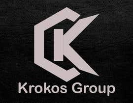 Nro 3 kilpailuun Create a logo. käyttäjältä fxdesign0333