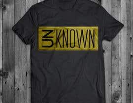 ccfprod1 tarafından design a tee shirt for an entrepreneur brand (2K Club) için no 28