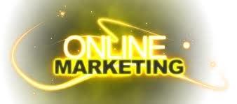 Inscrição nº 5 do Concurso para Internet Marketing for dualda.com