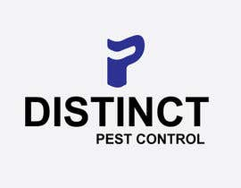 #9 for Pest Control Company Logo by dinislamgfx