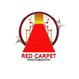 jomarpantua23 tarafından Design a LOGO for Photobooth Company için no 34