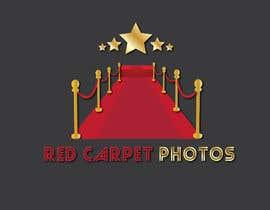 Nro 77 kilpailuun Design a LOGO for Photobooth Company käyttäjältä skilledoffice
