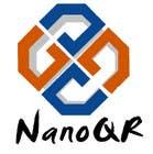Graphic Design Kilpailutyö #23 kilpailuun Logo Design for NanoQR LLC, Paris
