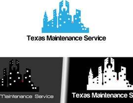 Nro 21 kilpailuun Create a logo for Maintenance Service business käyttäjältä hamxu