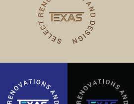 Nro 36 kilpailuun Need Elegant, Modern logo for design and renovation company käyttäjältä aries000
