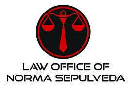 mikomaru tarafından Design a Logo for a lawyer business için no 2
