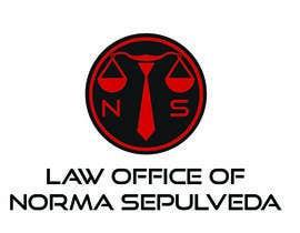 mikomaru tarafından Design a Logo for a lawyer business için no 3