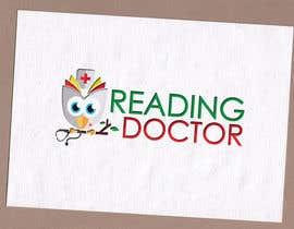 poojark tarafından Design a Logo matching a the branding for the company için no 39