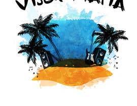 Nro 15 kilpailuun Design a Logo for a hat company startup käyttäjältä CreativeAmitYogi