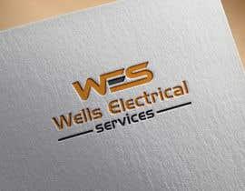 Nro 38 kilpailuun Electrical logo required !  -- 2 käyttäjältä sunlititltd