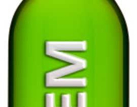 Harry1990 tarafından Need logo for website and app splash screen için no 8