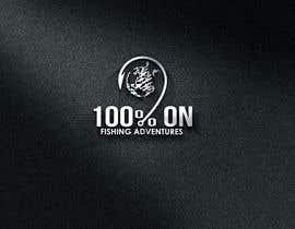 Nro 82 kilpailuun Design a Logo - fishing logo käyttäjältä prismlogo