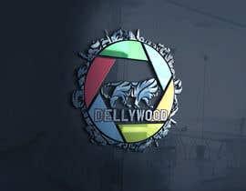 GanniHell tarafından Design a Logo için no 90