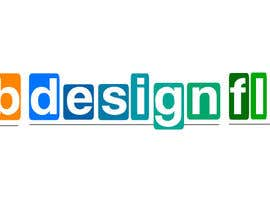 #17 for Design a Logo by mohit249