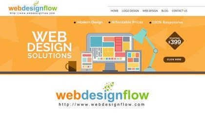 gmhamot21 tarafından Design a Logo için no 21