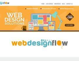 #42 for Design a Logo by BBdesignstudio
