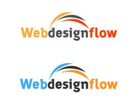 #55 for Design a Logo by chaitanyababu207