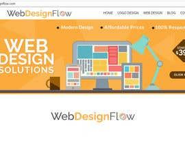 #14 for Design a Logo by rizsoft11