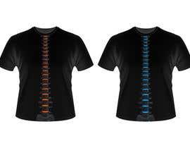 varun7791 tarafından Design a T-Shirt için no 108