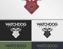 UnstableEntropy tarafından Design a Logo için no 52