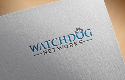 anurag132115 tarafından Design a Logo için no 24