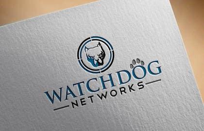 anurag132115 tarafından Design a Logo için no 45