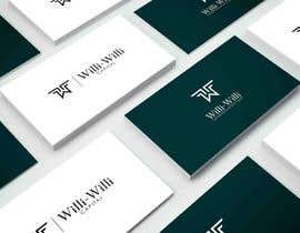 manprasad tarafından Develop a Brand Identity için no 10