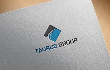 Albertratul tarafından I need a logo/brand designed for a company için no 15