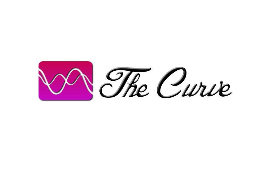 Inscrição nº 90 do Concurso para design a logo and plain background image for a new website