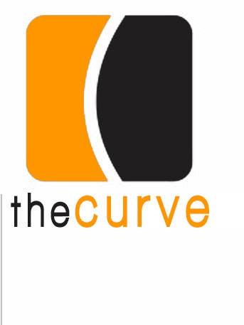 Inscrição nº 87 do Concurso para design a logo and plain background image for a new website
