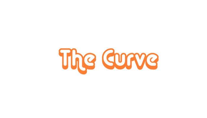 Inscrição nº 76 do Concurso para design a logo and plain background image for a new website