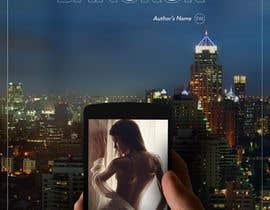 nikhiBapna tarafından Need a book cover / Home page of website için no 9