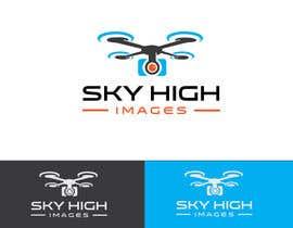 blueeyes00099 tarafından Develop a Corporate Identity for drone video & photography için no 77