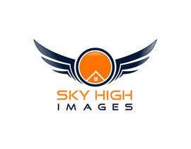 aryansatish tarafından Develop a Corporate Identity for drone video & photography için no 27