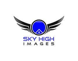 aryansatish tarafından Develop a Corporate Identity for drone video & photography için no 69