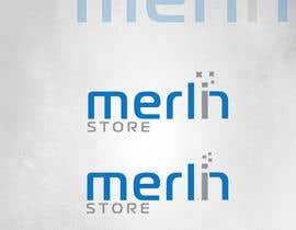#85 para Design a Logo for Ecommerce Website por manuel0827
