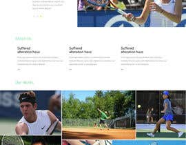 #3 for Build a Website for a Golf Instructor by varun1119